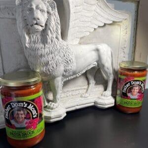 mail order pasta sauce, best mail order pasta sauce, best homemade pasta sauce