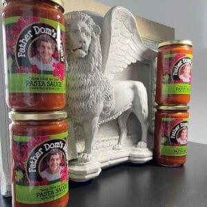 buy pasta sauce online, order pasta sauce online, buy homemade pasta sauce online